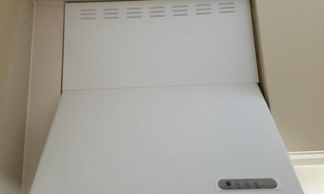 A508E437-3B13-4DC3-B318-9552634E82C0